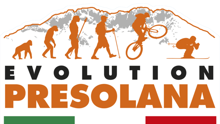 Corsi in collaborazione con Evolution Presolana